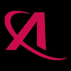 Producto-Atigra