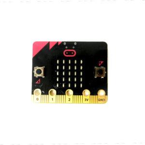 Placa programable BBC Micro:Bit